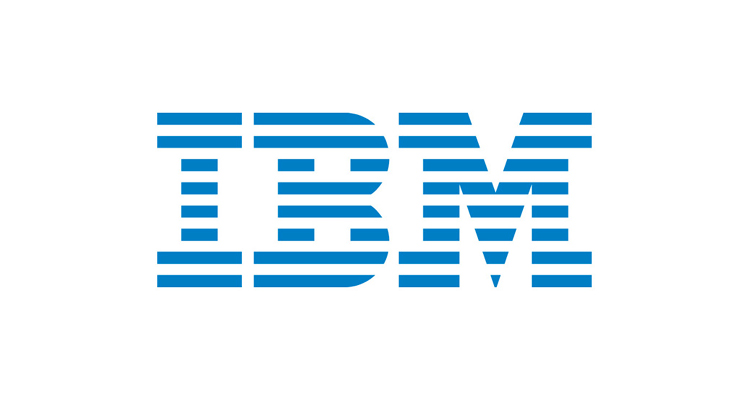 devon-design-agency-blog-interior-graphic-design-inspirational-creative-paul-rand-logo-design-ibm-abc-ford2.jpg